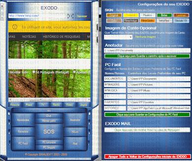 ExodoPrj3.png