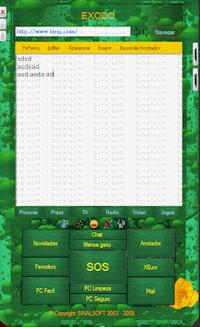 ExodoPrj5.png