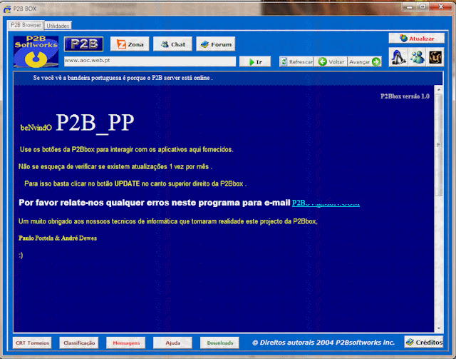 P2BboxPrj1.png