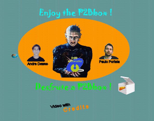 P2BboxPrj4.png