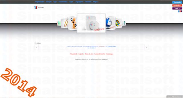 SinalsoftWebPrj1.png