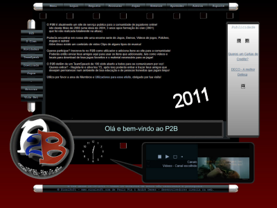 p2bclan.comPrj10.png