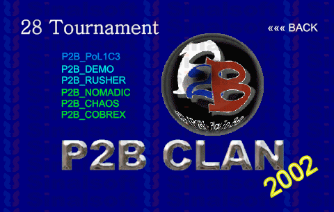 p2bclan.comPrj2.png