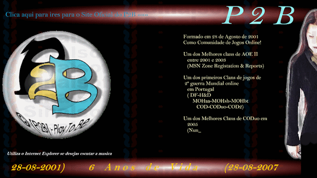 p2bclan.comPrj6.png