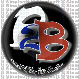 p2bclan.comPrj8.png