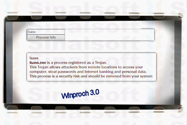 winprochPrj1.png